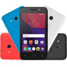 [KaBuM!] Smartphone Alcatel Pixi 4 4034E 229 R$