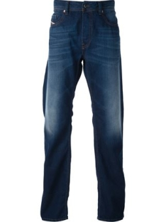 [FARFETCH] Calça Jeans Diesel 70% OFF