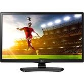 "[WALMART] TV Monitor LED Full HD 22"" LG 22MT48DF com Conversor Digital 1 HDMI 1 USB - R$700"