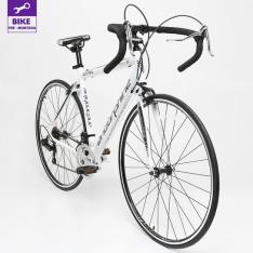 [Netshoes] BICICLETA SPEED ENDORPHINE GONEW FAST 10 SHIMANO ALUMINIO - ARO 700 por R$ 900
