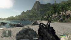 [GOG] Crysis 60% - R$ 7,99
