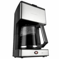 [RICARDO ELETRO] Cafeteira Elétrica Ford (110v) 38 Xícaras Inox