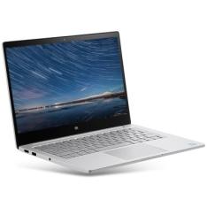 XIAOMI MiBook Air 13'' i5-6200u 8GB DDR4 256SSD 940MX