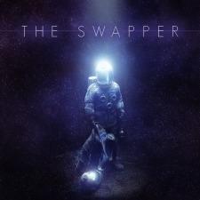 [PSN] PS4   PS3   PSVita - The Swapper - R$ 7,74
