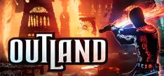 [Steam] Outland - R$ 3,99