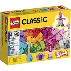 Cartão Submarino LEGO - Suplemento Criativo e Colorido por R$ 70