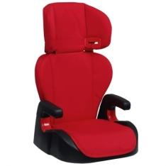 [KANGOOLU] Cadeira para Auto Burigotto