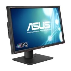 "Monitor LED 24,1 "" Asus Full HD - PA249Q - R$2000"