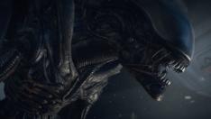 Alien: Isolation PC-MAC-LINUX R$ 15,99