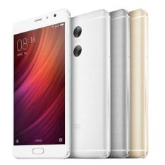 [Banggood] Xiaomi Redmi Pro 5.5-inch Dual Camera 3GB RAM 32GB MTK Helio X20 Deca-core 4G - R$ 552,91