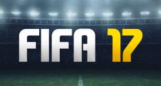 (PSN) Fifa 17 PS4 R$ 188 ou 162 para quem tem PS PLUS