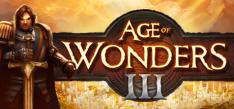 Age of Wonders III por R$14