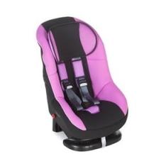 [Casas Bahia] Cadeira para Automóvel Voyage Neo – 9 a 18 kg - R$133