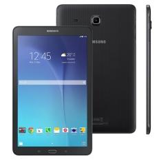 Tablet Samsung Galaxy Tab E 9.6 - R$ 685