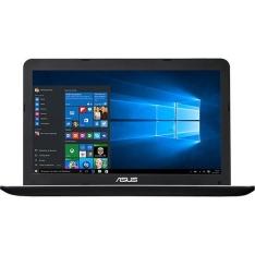 "[Submarino]Notebook Asus X555UB Intel Core 6 i7, 8GB, NVIDIA GeForce 940M 1TB 15,6"""