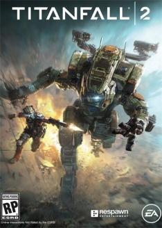 [SCDKeys] Titanfall 2 Origin PC CD Key por R$ 131