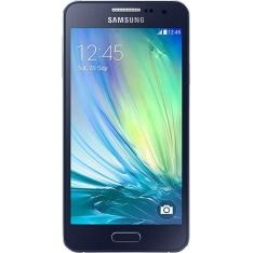 Smartphone Samsung Galaxy A3 - 16gb - R$850