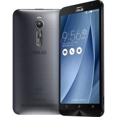 [Shoptime] Zenfone 2 32GB 4G Wi-Fi Câmera 13MP