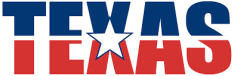 Ida e volta para o Texas - Austin e San Antonio - por R$1454