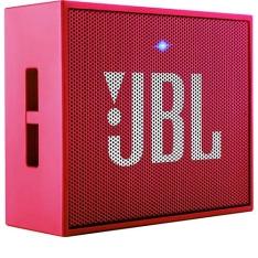 Caixa bluetooth JBL Go - R$88