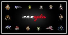 Jogo Numba Deluxe - grátis (ativa na Steam)