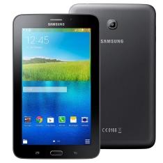 Tablet Samsung Galaxy Tab E 7.0 - R$ 500