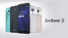 ZENFONE 3 - R$1.422