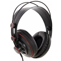 Fone de ouvido/Headphone Superlux HD681