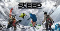 [Steam] Jogo: Steep (Open Beta)