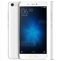 [Gearbest] Xiaomi Mi5 32 Gb - Branco - R$ 758,10