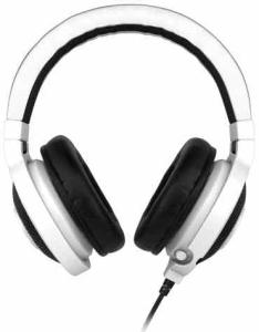 [SARAIVA] Headset Razer Kraken Pro Branco - R$ 270