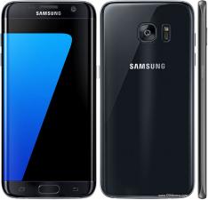 Galaxy S7 Edge - Frete Grátis