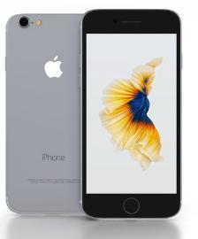 Iphone 7 - R$2889