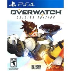 Overwatch®: Origins Edition (para Download)