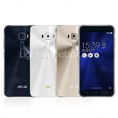 """Asus zenFone 3 ZE552KL 5.5"""" Androide 6.0 Smartphone 4g"""
