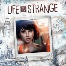 [PSPus] Temporada Completa de Life is Strange - R$16,39