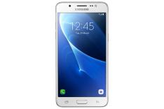 Galaxy J5 Metal por R$899
