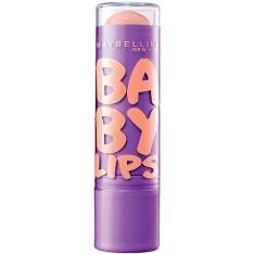 Hidratante Labial Maybelline Baby Lips - R$ 6