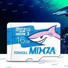 16GB Micro SD Cartão de Memória Celular por R$17
