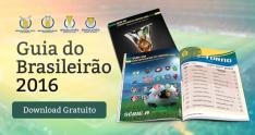 Download Guia do Brasileirão 2016