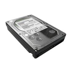 """[WAZ] HD Hitachi 2TB 7.200RPM SATA3 3,5"""" - R$249,99"""