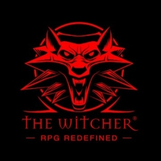Franquia: The Witcher - A partir de: R$ 2,55