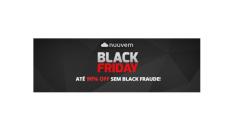[Nuuvem] Black Friday Nuuvem - Jogos de PC com até 90% de Desconto + Cupom 10%