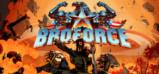 [NUUVEM] Broforce - PC - R$6,25