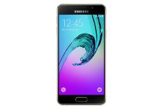 Galaxy A3 2016 por R$ 899,00