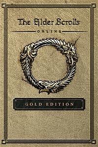 [Xbox One] Experimente Elder Scrolls de Graça e aproveite a promoção para Gold R$ 124,50