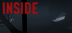 [STEAN] Inside - R$28,00