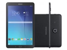 "Tablet Samsung Galaxy Tab E 8GB 9,6""Tablet Samsung Galaxy Tab E. por R$ 651"