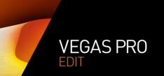 STEAM Vegas Pro 14 Por R$ 1124,25