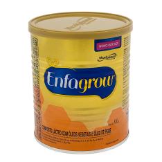 Enfagrow Pague 2 e Leve 3 - R$ 31,30